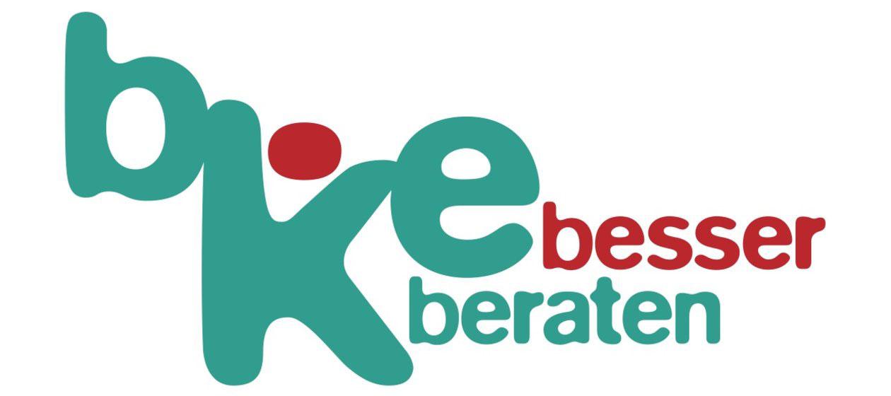 Logo Bundeskonferenz für Erziehungsberatung