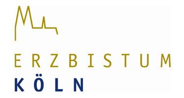 Logo Erzbistum Köln